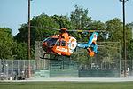 CALSTAR EC 135 medevac operation 3.jpg