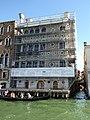 CANAL GRANDE - palazzo ca dario.jpg