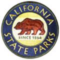 CA - State Park Ranger.png