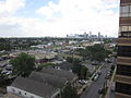 CBD from Baptist Garage 20 June 2011 A.JPG