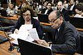 CCJ - Comissão de Constituição, Justiça e Cidadania (27820963945).jpg