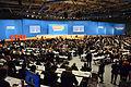 CDU Parteitag 2014 by Olaf Kosinsky-211.jpg