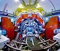 CERN ALICE Experiment.jpg