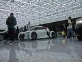 CES 2012 - Audi urban concept car (6791382798).jpg