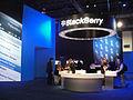 CES 2012 - Blackberry (6937708361).jpg