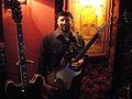 CES 2012 - Evertune guitarist demo (6752231563).jpg
