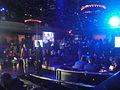 CES 2012 - Mashable's Mash Bash at 1OAK (6937708725).jpg