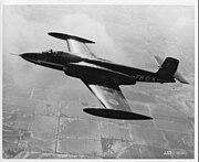 CF-100 Prototype 18102