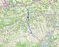 CH-Hauptstrasse24-OSM.png