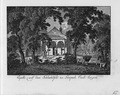 CH-NB-Schweizergegenden-18719-page031.tif