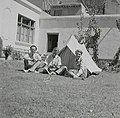 CH-NB - Afghanistan, Kabul - Jstalif (Istalif)- Menschen - Annemarie Schwarzenbach - SLA-Schwarzenbach-A-5-21-041 (cropped).jpg