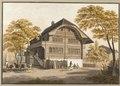 CH-NB - Bern, Oberland, Interlaken - Collection Gugelmann - GS-GUGE-JUILLERAT-C-3.tif