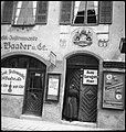 CH-NB - Deutschland, Mittenwald- Haus - Annemarie Schwarzenbach - SLA-Schwarzenbach-A-5-18-060.jpg