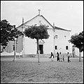 CH-NB - Portugiesisch-Westafrika, Luanda- Kloster - Annemarie Schwarzenbach - SLA-Schwarzenbach-A-5-26-089.jpg