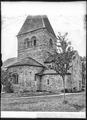 CH-NB - Saint-Sulpice (VD), Eglise, vue partielle - Collection Max van Berchem - EAD-7525.tif
