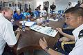 CJCS visits Vietnam 140815-D-VO565-004.jpg
