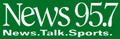 CJNI Logo.PNG
