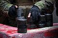 CLT-2 takes grenade range on PTA 140720-M-LV138-854.jpg