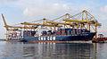 CMA CGM Rossini (ship, 2004) 001.jpg