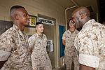 CMC and SMMC Visit Hawaii 150318-M-SA716-154.jpg