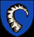 COA-family-Stubbe-II.png