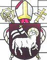 COA Arcidieceza Bratislavsko-Trnavska.jpg