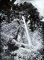 COLLECTIE TROPENMUSEUM De Dengdeng waterval Tjibeureum TMnr 60019060.jpg