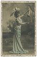 CONTI, de SIP. W. 5112. Folies Bergére. Photo Waléry.jpg