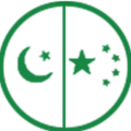 CPEC china pakistan.png