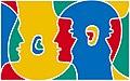 CROSS-CULTURAL LANGUAGE.jpg