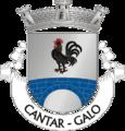 CVL-cantargalo.png