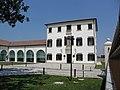 Ca' Battaja Belloni (Pernumia) 06.jpg