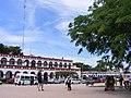 Cabildo Viejo construido en el siglo XVIII. - panoramio.jpg