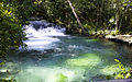 Cachoeira da Formiga.jpg