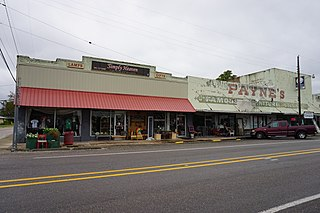 Caddo Mills, Texas City in Texas, United States