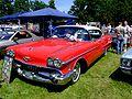 Cadillac Eldorado 1958 1.JPG