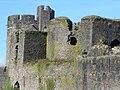 Caerphilly Castle 28.jpg
