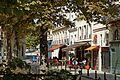 Café Place Dauphine.jpg
