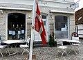 Cafe Engel - Aussenansicht.jpg