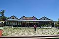 Cafe Lalit - HPTDC Restaurant - Chini Banglow - Kufri 2014-05-08 1728.JPG