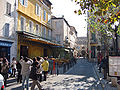 Cafe Terrace Arles.jpg