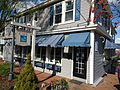 Cafe in Basking Ridge New Jersey.JPG