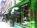 Caffe Reggio NYC 2015 (1).jpg