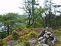 Cairn, Raven Crag - geograph.org.uk - 1285525.jpg