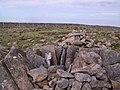 Cairn Iron Crag - geograph.org.uk - 180738.jpg