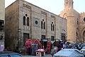 Cairo, mercato delle tende, 07.JPG