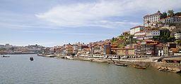 Cais da Ribeira, Oporto, Portugal, 2012-05-09, DD 14.JPG