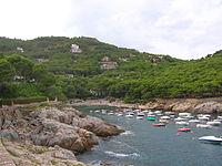 Cala d'Aiguafreda - Begur - Catalunya.JPG