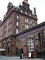 Caledonian Hotel from Rutland Street - geograph.org.uk - 1321743.jpg