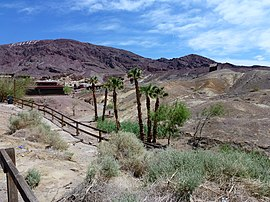 Calico Ghost Town 2012.jpg